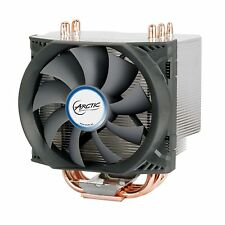Arctic Freezer 13 co-CPU processeur refroidisseur 92 mm pwm ventilateur AMD/Intel 200 watts