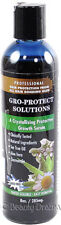 Morning Glory GRO-PROTECT Solutions Hair Protection 8 oz Bonding Glue Protection