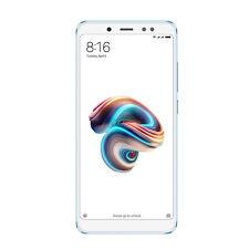 Móviles y smartphones Xiaomi Redmi Note 5 4 GB