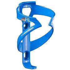 Porte-bouteille TREK bontrager Bottlecage Potable Porte-bouteille bleu