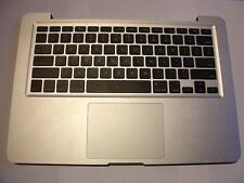 Apple Macbook MB990LL/A Tastatur, Trackpad und Top Case