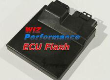2015-2017 Yamaha MT07 MT-07 MT Tracer XSR700 ECU Flash Remap Tune Powercommander