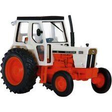 Auto-& Verkehrsmodelle mit Traktor-Fahrzeugtyp aus Druckguss