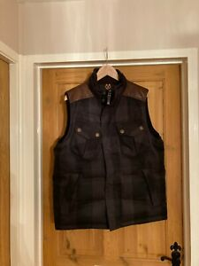 Timberland Gillet / Body-warmer (Size L)