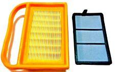 Air filter kit for Stihl TS410 TS420 TS480 TS500i Concrete saw