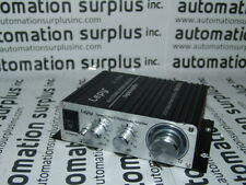LEPY LP-2020A HI-FI DIGITAL STEREO POWER AMPLIFIER 2 CHANNEL OUTPUT