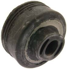 Body Bushing - Febest # MSB-V45