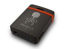Tentacle Sync E Smart Bluetooth Timecode Generator - Single Set