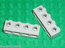 LEGO Star Wars MdStone brick 30414 / set 7260 10194 75060 3677 8129 75053 7685..