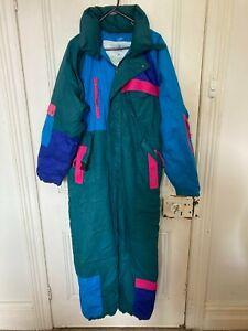 Brambilla vintage snowsuit - size S