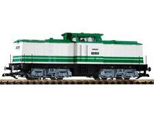 PIKO 37566 Diesellok BR V100 003 Museumslok, Epoche V - VI, Spur G