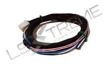 VE E1 E2 E3 HSV Gauge Harness wiring kit
