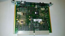 Splitter Board, 21-0321, ASSY