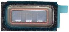 Hörmuschel Lautsprecher Ohrmuschel Earpiece Speaker Sony Xperia Z3 Compact D5803