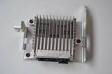280632795r d'origine RENAULT Dispositif De Commande Amplificateur Bose SCENIC 3