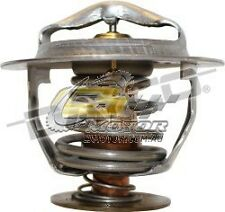 DAYCO Thermostat(LowTemp)63mmFlange)FOR Chrysler300 05-12 5.7L OHV MPFI RE3H EZB