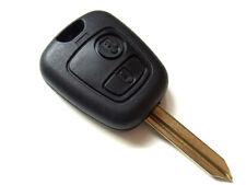 Accessoires de protection automobile pour Citroën