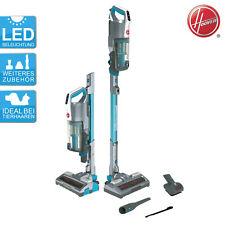 Hoover H FREE 500 HYDRO PLUS HF522YSP 011 Akkuhandstaubsauger