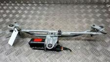 Kia Optima 2012 To 2013 Front Wiper Motor+Linkage+WARRANTY