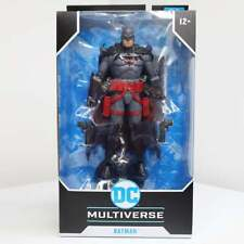 ** PREORDER** FLASHPOINT BATMAN Mcfarlane DC Thomas Wayne Target Exclusive