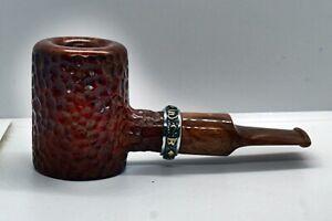 Joaquim Pancho Poker pipe