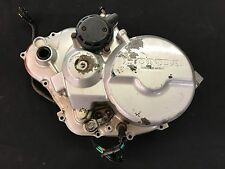 #2 1985 HONDA FOURTRAX TRX250 TRX 250 RIGHT CRANKCASE CLUTCH COVER 11330-HA8-415