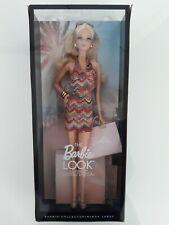 The Barbie Look - CITY SHOPPER - NRFB - Neuve - La Reine du Shopping - Muse