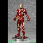 Kotobukiya – ARTFX – 1/6 Scale Marvel Avengers Age of Ultron Iron Man Mark XLV
