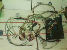 Rolling Extreme arcade wire harness