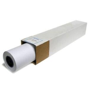 "Dietzgen 20 lb Inkjet Vellum - 36"" x 150' - 1 Roll Carton - 772365"