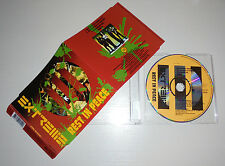 Single CD Extreme-Rest in Peace 4. tracks 1992 174