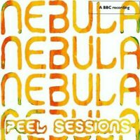 Nebula - Peel Sessions (NEW CD)