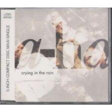 Musik-CD-a-ha Warner Bros. 's aus Deutschland