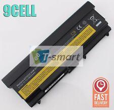 "9Cells 7800mAh Battery For Lenovo ThinkPad Edge 14"" /05787UJ/05787VJ/05787WJ PC"