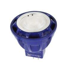 Brilliance MR-11 LED-2 watt-120 lumens (designed for outdoor fixtures)