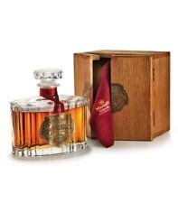 Special Brandy 27 anni invecchiato 70cl in cofanetto in legno - Mazzetti - Offer