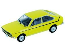 89. VW Volkswagem Passat TS 1976 - scale 1/43 - Amazing Cars From Brazil