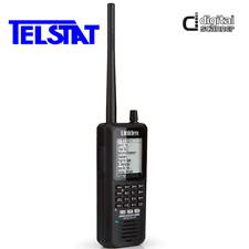 Uniden UBCD436PT Digital Bearcat Scanner CFA POLICE TRUNK Radio Scanner