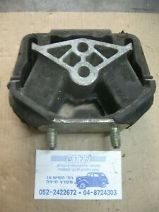 OPEL Vectra / Astra 1994 / 96 Mounting Damping Block ORIGINAL GM  90447883