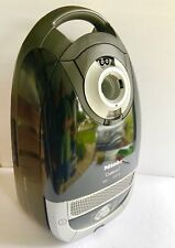 Miele Callisto Canister Vacuum Cleaner S5281 (Canister Only)