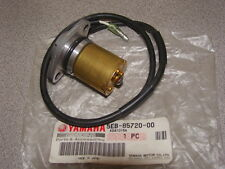 NOS Yamaha Oil Level Gauge Assembly 1999-2000 R61 2001-2002 YZFR6 5EB-85720-00