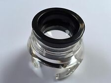 Phare support loupe (LU22)