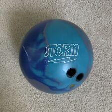 Storm Axiom 14lb Bowling Ball