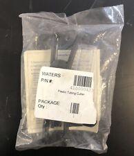 New Listingwaters Plastic Peek Tubing Cutter Pn 700001012 New Sealed