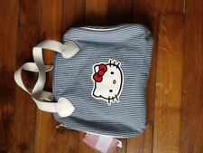 Sac Hello Kitty - Victoria Casal Couture