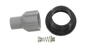 ACDelco 16103 Coil-on-Spark Plug Boot Plug Boot