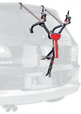 Porta Bicicletas Para Carro Autos Portabicicletas Para Camioneta Espacio Para 1