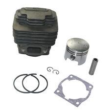 NIKASIL PLATED 44mm Cylinder Piston Pin Kits For MITSUBISHI TL52 BG520 Trimmer