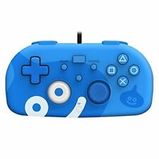 Hori Pad Mini 4 Slime Controller for PS4 Sony Playstation 4 from Japan*