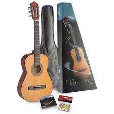 Stagg Pack Guitare Classique 1/2 C510 Naturel 85457